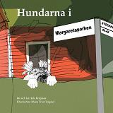 Cover for Hundarna i Margaretaparken