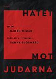 Cover for Hatet mot judarna : Essäer, porträtt & vittnesmål