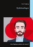 Cover for Nyckelsamlingen: Loke Hagbergs samlade verk volym II