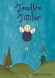 Cover for Tandfén Tittilur