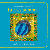 Cover for Kurres sommar