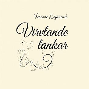 Cover for Virvlande tankar: Volym I
