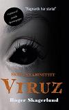 Cover for Viruz
