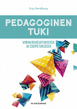 Cover for Pedagoginen tuki varhaiskasvatuksessa ja esiopetuksessa