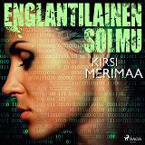 Cover for Englantilainen solmu