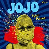 Cover for Jojo