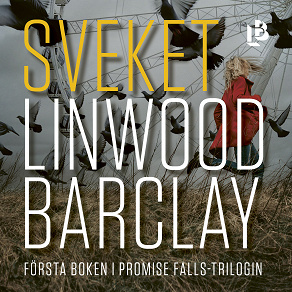 Cover for Sveket