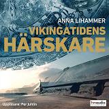 Cover for Vikingatidens härskare