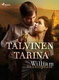 Cover for Talvinen tarina