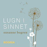 Cover for Lugn i sinnet