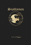 Cover for Sijaltainen