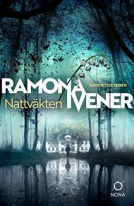 Cover for Nattväkten