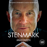 Cover for Ingemar Stenmark - Mästaren