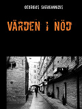 Cover for Värden i nöd