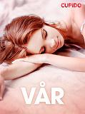 Cover for Vår – erotiska noveller