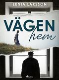 Cover for Vägen hem