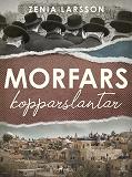 Cover for Morfars kopparslantar