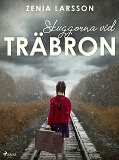 Cover for Skuggorna vid träbron