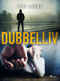 Cover for Dubbelliv