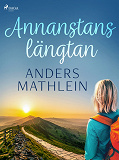 Cover for Annanstanslängtan