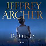 Cover for Dolt motiv