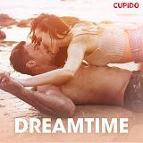 Cover for Dreamtime - erotiska noveller