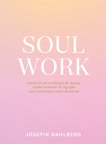 Cover for Soul work