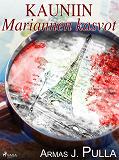 Cover for Kauniin Mariannen kasvot