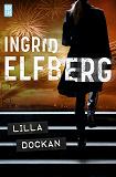 Cover for Lilla dockan