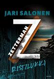 Cover for Ristilukki