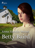 Cover for Betty Baird