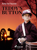 Cover for Teddy's Button