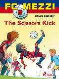 Cover for FC Mezzi 3: The Scissors Kick