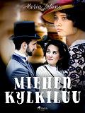 Cover for Miehen kylkiluu