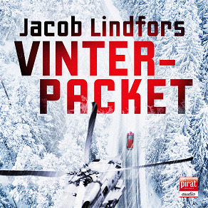 Cover for Vinterpacket