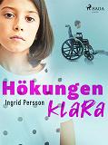 Cover for Hökungen Klara