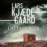 Cover for Liket i ljungen