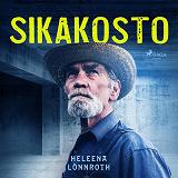 Cover for Sikakosto