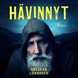 Cover for Hävinnyt