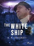 Cover for The White Ship