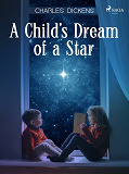 Cover for A Child's Dream of a Star