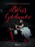 Cover for Boris Godunov