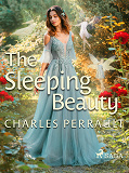 Cover for The Sleeping Beauty