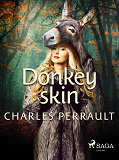 Cover for Donkey Skin
