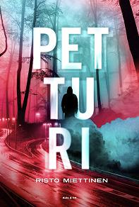 Cover for Petturi