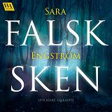 Cover for Falsksken