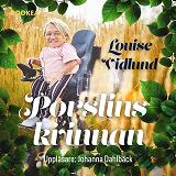 Cover for Porslinskvinnan