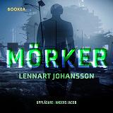 Cover for Mörker