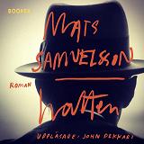 Cover for Hatten