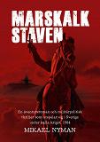 Cover for Marskalkstaven